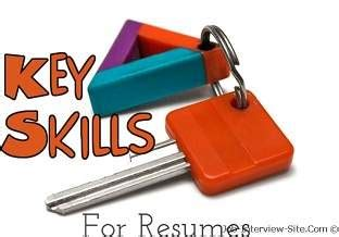 What Your Resume Should Look Like in 2016 Money