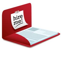 Resume tips skills examples