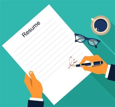 Registered Nurse RN Resume Sample & Tips Resume Companion