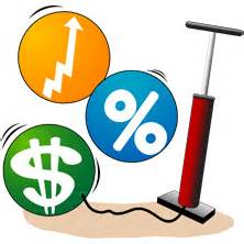 Commodity market research papers
